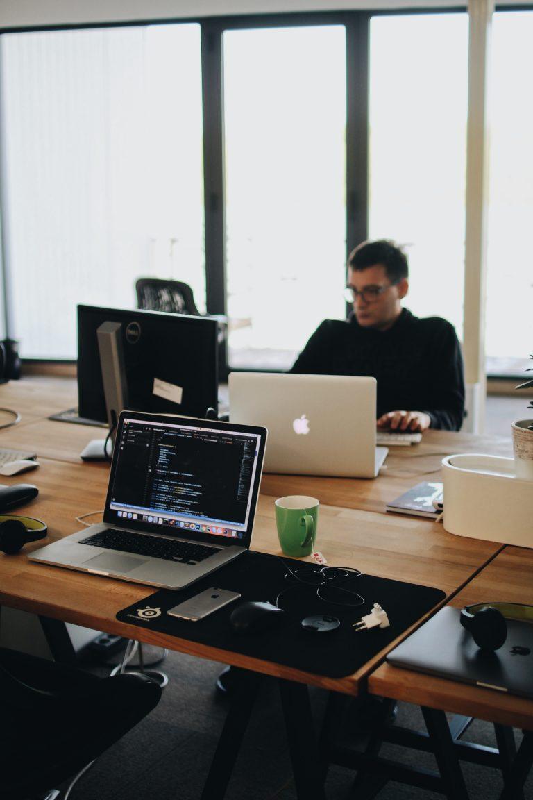 Priority IT Care, Phrenic MSP Support, Computer Services Hamilton